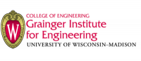 Grainger Institute for Engineering