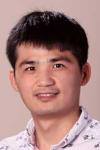 Yingyu Liang