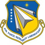 AF Research Laboratory