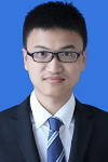 Jiefeng Chen