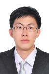 Chien-Fu Chen